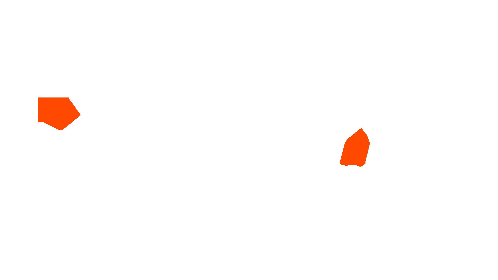 SRVN Logo